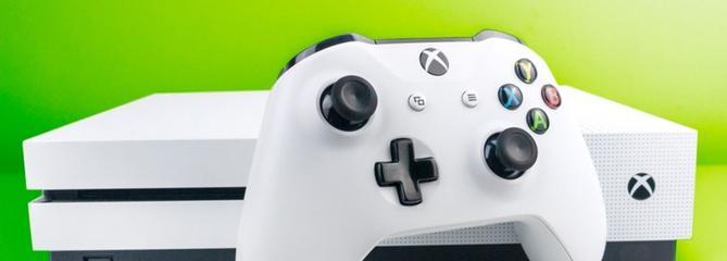 Meilleurs accessoires Xbox One