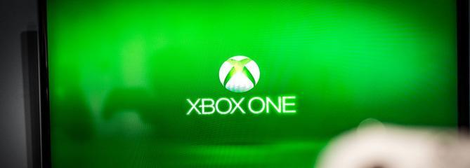 Meilleur pack Xbox One
