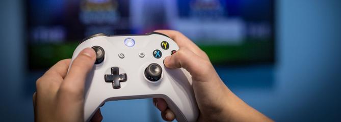 Quel pack Xbox One choisir ?