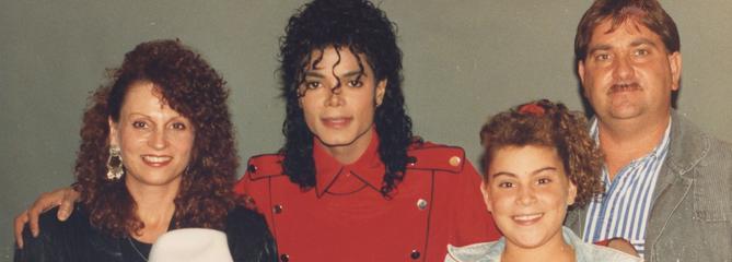 Leaving Neverland: les dessous de l'achat du doc choc sur Michael Jackson diffusé jeudi sur M6