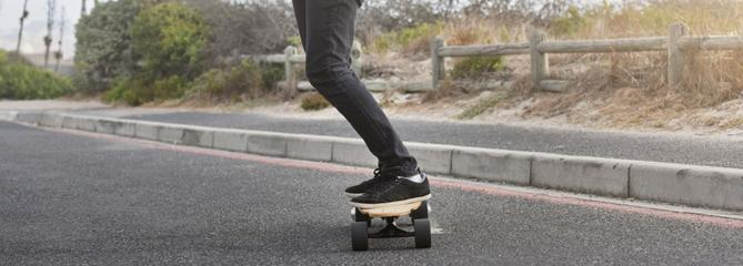 Comment choisir un skateboard électrique ?