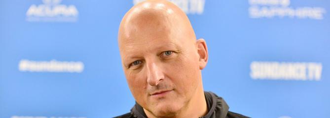 Dan Reed, réalisateur de Leaving Neverland:«Il y a encore beaucoup de victimes de Michael Jackson»