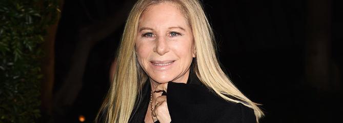 Leaving Neverland: Barbra Streisand s'excuse auprès des présumées victimes de Michael Jackson