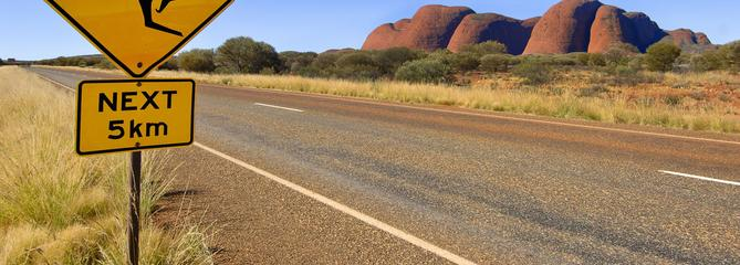 Australie : top 5 des lieux à visiter sur la côte Est