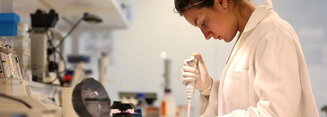 Journée Mondiale contre la maladie de Parkinson : où en est la recherche ?