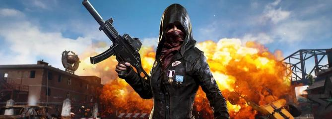 L'Irak interdit le jeu PUBG pour «incitation à la violence»