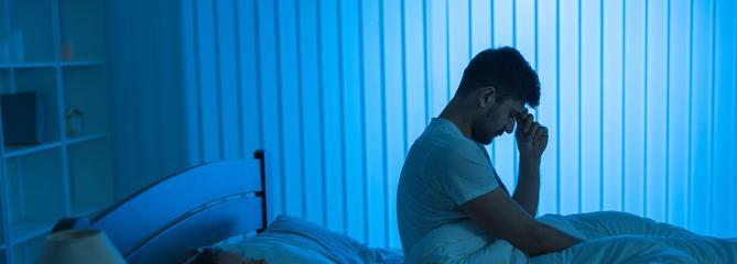 Cinq idées reçues sur le sommeil