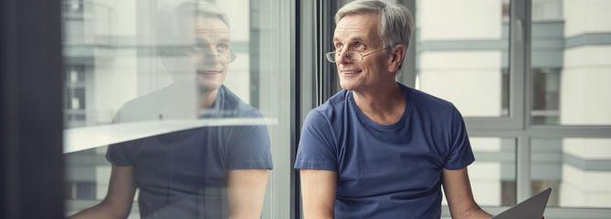 Ces entreprises qui trouvent du travail aux aînés qui le veulent