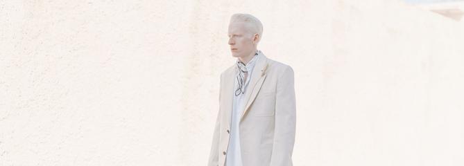 L'inclusion, nouveau Motto de la mode masculine