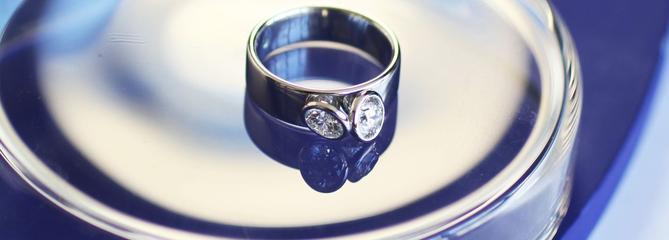 3 sites pour trouver un diamant de laboratoire