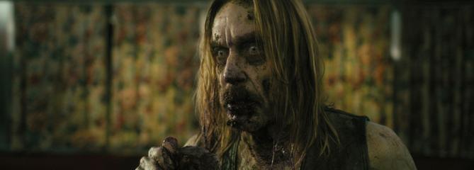 The Dead Don't Die: zombies fûtés