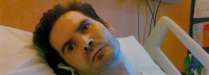 Comment l'affaire Vincent Lambert pourrait faire le jeu des partisans de l'euthanasie
