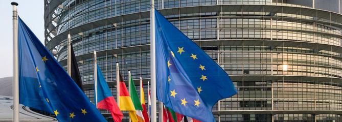Recettes, dépenses, contrôle... Tout comprendre sur le budget européen