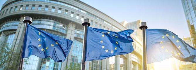 Qui sont les eurosceptiques et qui sont les proeuropéens?