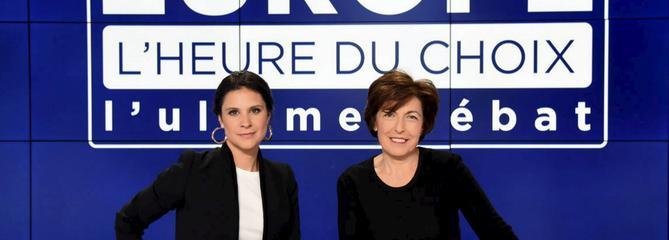 Programme TV : Tout Le Programme Télé Des Chaînes