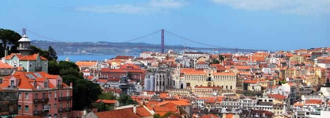 Retraités: s'expatrier au Portugal, oui mais...