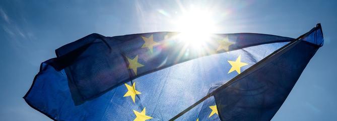 Euroscope électoral