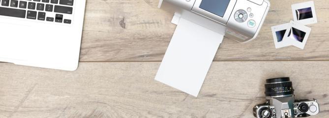 Imprimante portable: laquelle choisir?