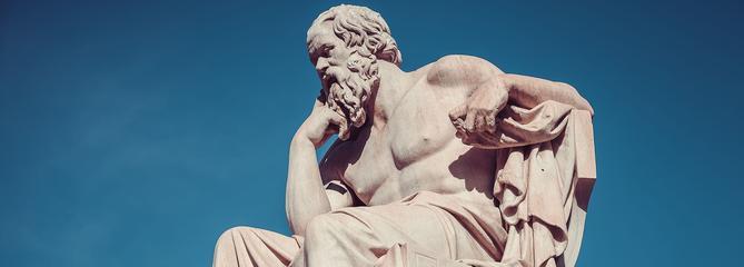 Bac 2019: découvrez tous les sujets et corrigés de l'épreuve de philosophie
