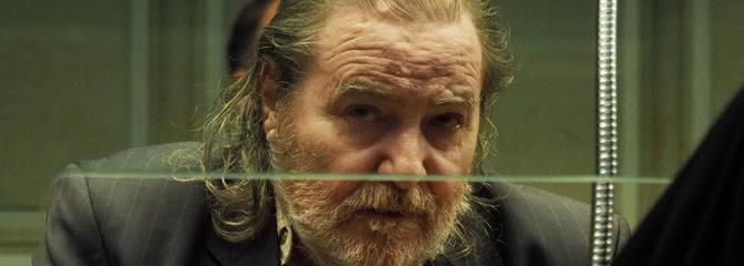 Le «tueur de Perpignan» Jacques Rançon avoue un nouveau meurtre