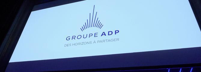À Saint-Denis, des élus de tous bords en meeting contre la privatisation d'ADP