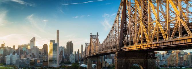 New York: les nouveaux quartiers à découvrir