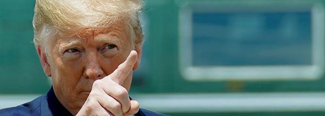 Guerre commerciale: Chine et États-Unis devraient conclure une trêve au G20