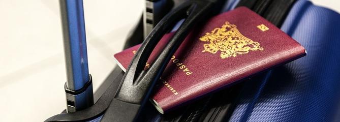 Assurance voyage : conseils pour être bien couvert