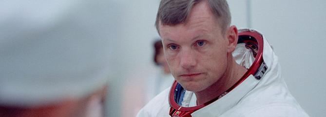Apollo 11: un documentaire palpitant pour revivre l'épopée vers la Lune au plus près