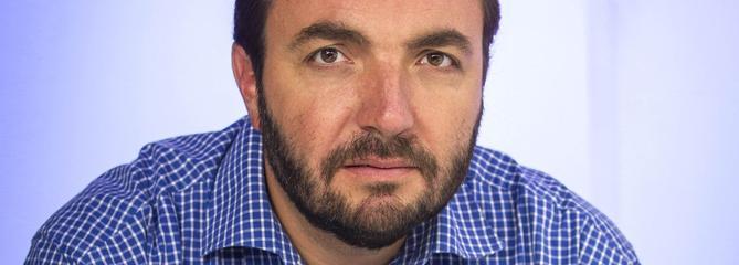 L'éditorial du Figaro: «Faiblesse politique et tyrannie médiatique»