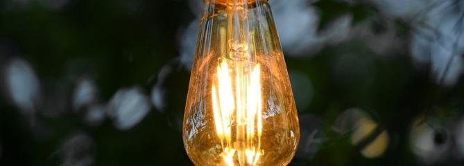Nouvelle hausse du tarif réglementé d'électricité : quelles solutions pour la facture ?
