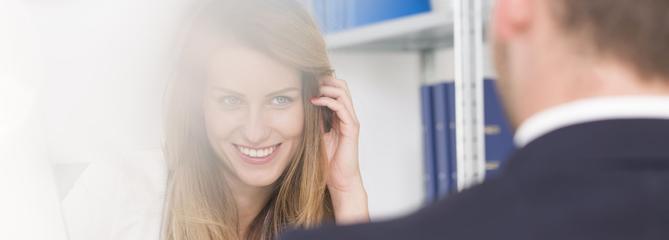 Une étude révèle le lien entre adultère et fiabilité au travail