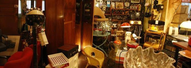 Les arènes lyriques, Geekopolis: les sorties du week-end à Paris