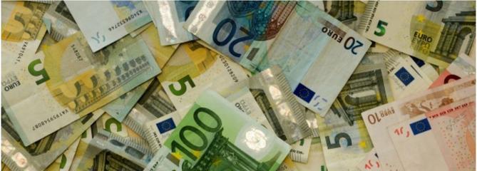 Nouvelle offre Boursorama Banque : un bon plan à saisir