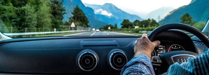 L'assistance auto est-elle indispensable ?