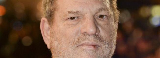 Harvey Weinstein présenté à un juge lundi pour une nouvelle accusation de viol sur une actrice