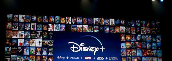 Trois mois avant son lancement, Disney + se précise