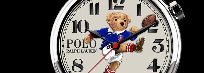 Coupe du monde de rugby : Polo Ralph Lauren se met en XV