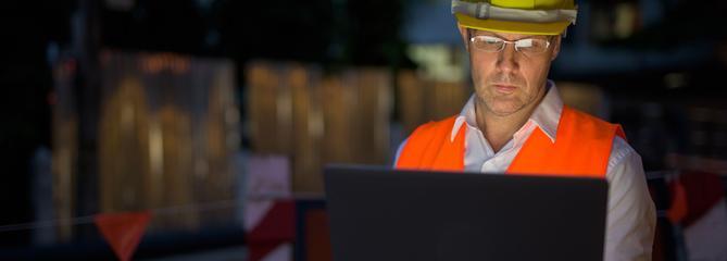 Travail de nuit: des risques avérés, mais mal pris en compte