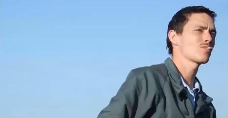 Accusé de meurtre, l'acteur césarisé Gérald Thomassin porté disparu depuis deux semaines