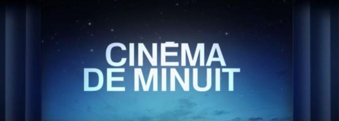 Le «Cinéma de minuit» menacé de disparition