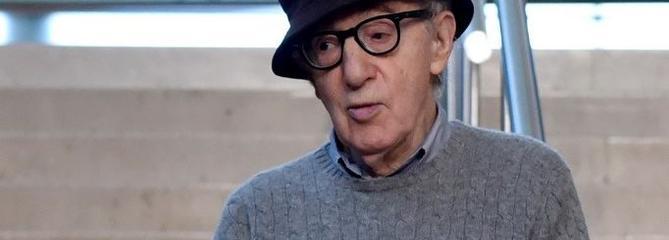 Un jour de pluie à New York: Woody Allen retrouve la petite musique de Manhattan