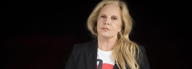 «Je me refuse de l'écouter»: Sylvie Vartan boude Jean-Baptiste Guégan, le sosie vocal de Johnny