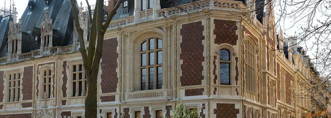 Journées du patrimoine 2019 à Paris: les 10 visites à ne pas manquer