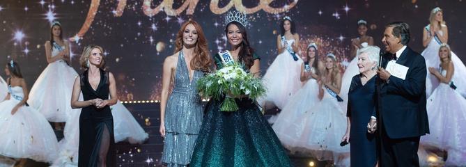 Miss France 2020 : ouverture de la billetterie