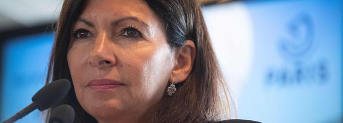 Municipales: Hidalgo se prononcera «dans les prochaines semaines»