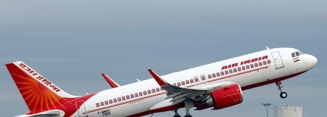 Les compagnies aériennes espèrent un ciel plus clément en 2020