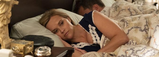 Reese Witherspoon: «Little Fires Everywhere est un acte de bravoure»