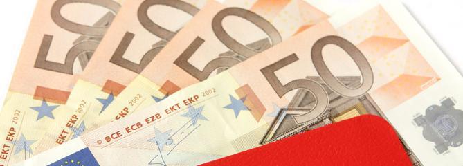 Livret A, LDDS : les Français ont retiré un milliard d'euros de leur épargne en octobre 2020