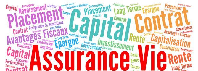 Les épargnants renouent avec l'assurance vie après une année noire